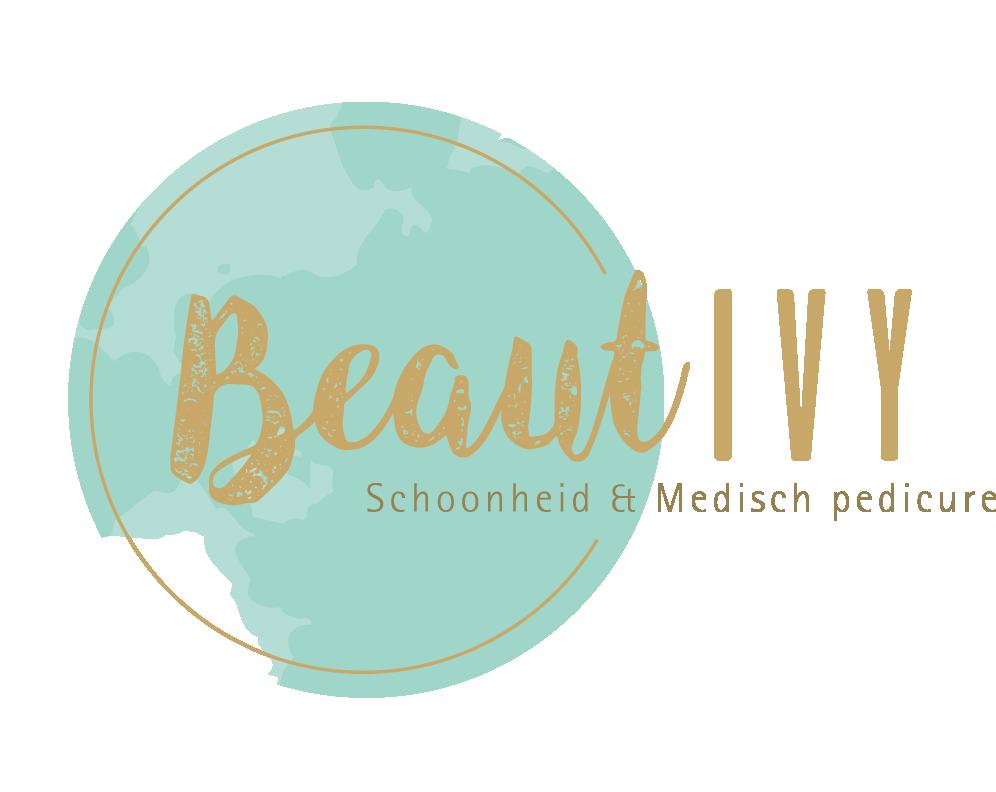 Beautivy | Pedicure | Schoonheidssalon | Loerbeek